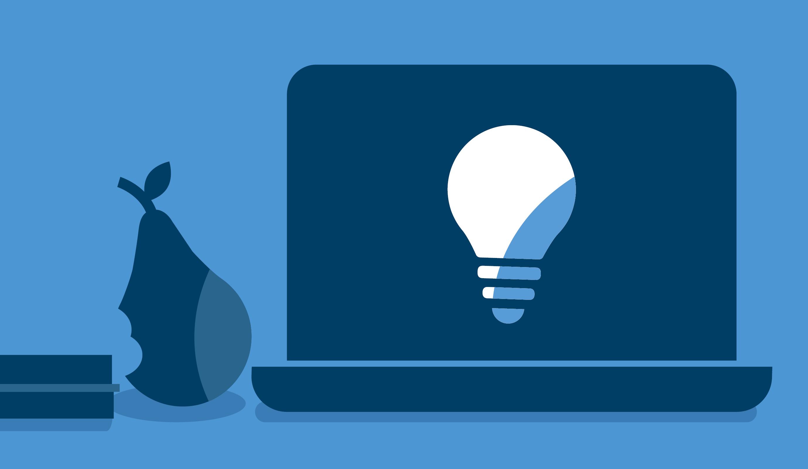 BAQ Lunch & Learn: Teambuilding – gemeinsames Lernen und Arbeiten von Auszubildenden fördern